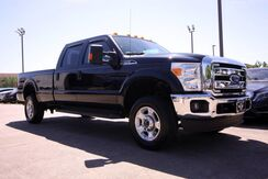 2016_Ford_Super Duty F-250 SRW_XLT_ Houston TX