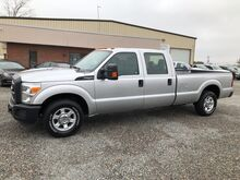2016_Ford_Super Duty F-250 XL Crew Cab Longbed SRW_XL_ Ashland VA
