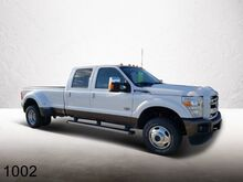 2016_Ford_Super Duty F-350 DRW_King Ranch_ Clermont FL