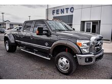 2016_Ford_Super Duty F-350 DRW_Lariat_ Amarillo TX