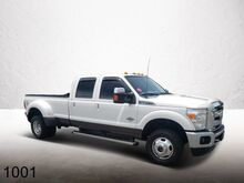 2016_Ford_Super Duty F-350 DRW_Lariat_ Clermont FL