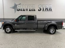 2016_Ford_Super Duty F-350 DRW_Lariat DRW 4WD Powerstroke_ Dallas TX