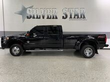 2016_Ford_Super Duty F-350 DRW_Lariat Ultimate DRW 4WD Powerstroke_ Dallas TX