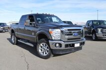 2016 Ford Super Duty F-350 SRW  Grand Junction CO