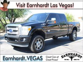 2016_Ford_Super Duty F-350 SRW__ Phoenix AZ