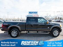 2016_Ford_Super Duty F-350 SRW_King Ranch_ Calgary AB