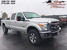 2016_Ford_Super Duty F-350 SRW_Lariat_ Elko NV