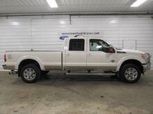 2016_Ford_Super Duty F-350 SRW_Lariat_ Watertown SD