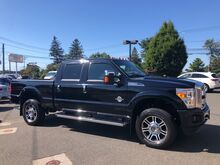 2016_Ford_Super Duty F-350 SRW_Platinum_ East Windsor CT