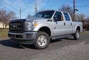 2016 Ford Super Duty F-350 SRW XL Powerstroke Diesel Lodi NJ