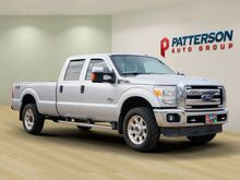 2016_Ford_Super Duty F-350 SRW_XLT_ Wichita Falls TX