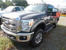 2016_Ford_Super Duty F-350 SRW_XLT_ Norwood MA