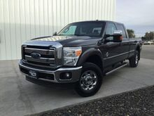 2016_Ford_Super Duty F-350 SRW_XLT_ Yakima WA