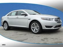 2016 Ford Taurus Limited Clermont FL