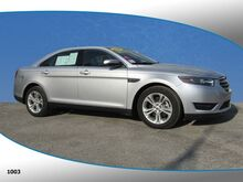 2016_Ford_Taurus_SEL_ Clermont FL