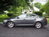 2016 Ford Taurus SEL Indianapolis IN