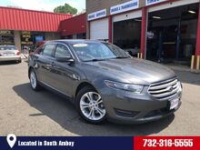 2016_Ford_Taurus_SEL_ South Amboy NJ
