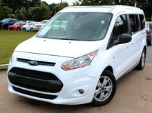 2016_Ford_Transit_** XLT Connect ** - w/ BACK UP CAMERA & PANORAMIC ROOF_ Lilburn GA