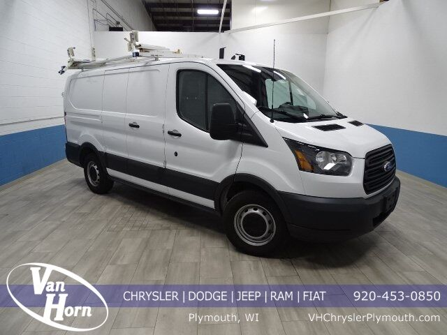 2016 Ford Transit-150 Base Milwaukee WI