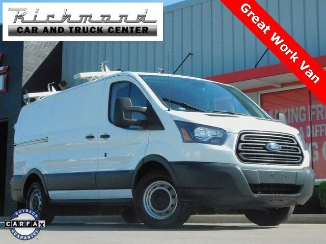 2016 Ford Transit-150 Base Richmond KY