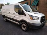 2016 Ford Transit 150 Van Low Roof 130-in. WB