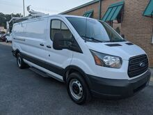 2016_Ford_Transit_150 Van Low Roof w/Sliding Pass. 148-in. WB_ Knoxville TN