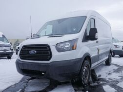 2016_Ford_Transit_150 Van Med. Roof w/Sliding Pass. 148-in. WB_ Colorado Springs CO