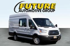 2016_Ford_Transit-250__ Roseville CA