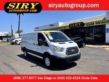 2016_Ford_Transit 250 Cargo Van__ San Diego CA