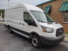 2016_Ford_Transit_250 Van High Roof w/Sliding Pass. 148-in. WB EL_ Knoxville TN