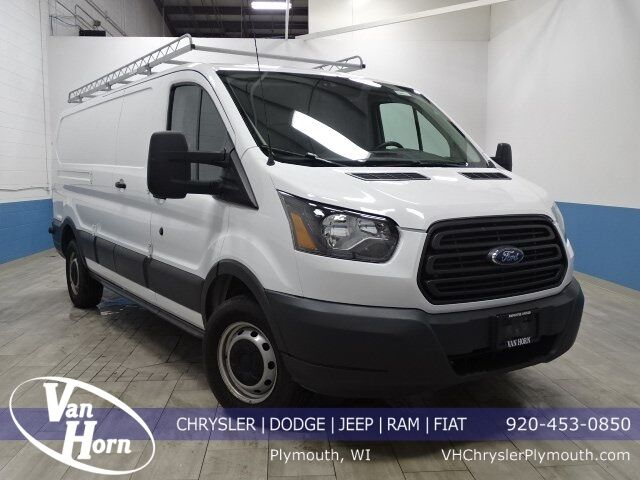 2016 Ford Transit-350 Base Milwaukee WI