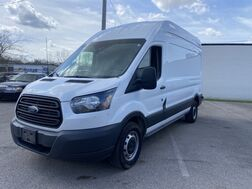 2016_Ford_Transit Cargo Van__ Cleveland OH
