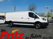 2016_Ford_Transit Cargo Van__ Fishers IN