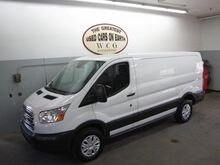2016_Ford_Transit Cargo Van__ Holliston MA