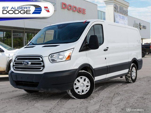 2016 Ford Transit Cargo Van T150 | BACKUP CAMERA | CLEAN CARFAX