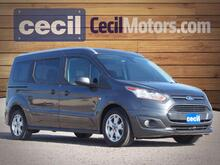 2016_Ford_Transit Connect Wagon__  TX