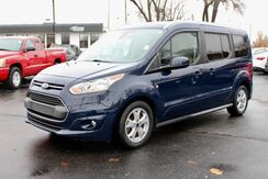 2016_Ford_Transit Connect Wagon_Titanium_ Fort Wayne Auburn and Kendallville IN