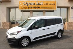 2016_Ford_Transit Connect_Wagon XL w/Rear Liftgate LWB_ Las Vegas NV