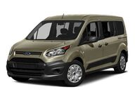 2016 Ford Transit Connect Wagon XLT Grand Junction CO