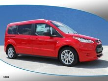 2016_Ford_Transit Connect Wagon_XLT_ Clermont FL