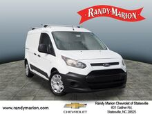2016_Ford_Transit Connect_XL_  NC