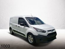 2016_Ford_Transit Connect_XL_ Clermont FL