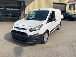 2016_Ford_Transit Connect_XL_ Cleveland OH