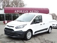 2016 Ford Transit Connect XL Cumberland RI