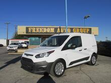 2016_Ford_Transit Connect_XL_ Dallas TX