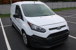 Ford Transit Connect XL Green Bay WI