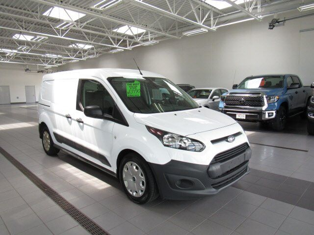 2016 Ford Transit Connect XL Green Bay WI