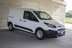 2016_Ford_Transit Connect_XL_ Mineola TX