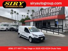2016_Ford_Transit Connect_XL_ San Diego CA