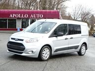 2016 Ford Transit Connect XLT Cumberland RI